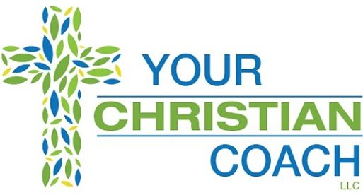 Your Christian Coach, LLC