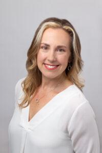 Jo Heather Dodson 2020
